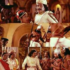 Kakakapo.com-Vadivelu-23-pulikesi-Movie-Template-1 (10)