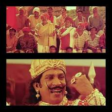 Kakakapo.com-Vadivelu-23-pulikesi-Movie-Template-1 (5)