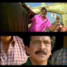 Kakakapo.com-Vadivelu-kuselan-Movie-Template-17 (1)