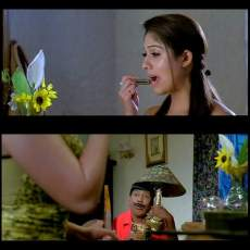 Kakakapo.com-Vadivelu-kuselan-Movie-Template-17 (6)