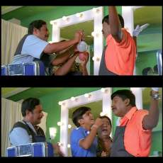 Kakakapo.com-Vadivelu-kuselan-Movie-Template-17 (7)