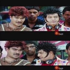 Maapillai-Tamil-Meme-Templates