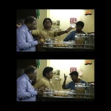 Madras-central-meme-templates-14