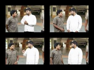 Madras-central-meme-templates-27