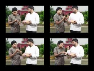 Madras-central-meme-templates-31