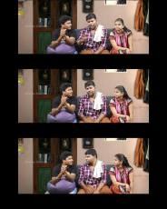 Madras-central-meme-templates-7