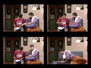 Madras-central-meme-templates-9