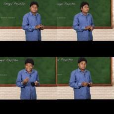 madras-central-templates-35