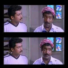 www.24x7trending.com-Vadivelu-friends-Movie-Template-1