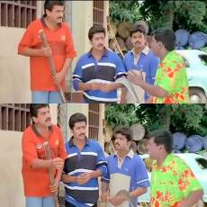 www.24x7trending.com-Vadivelu-friends-Movie-Template-21