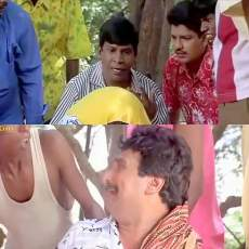 www.24x7trending.com-Vadivelu-friends-Movie-Template-22