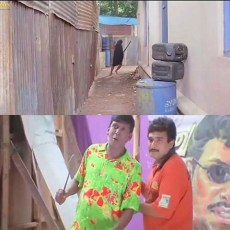 www.24x7trending.com-Vadivelu-friends-Movie-Template-29
