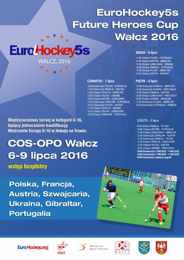 plakat_eurohockey_5s