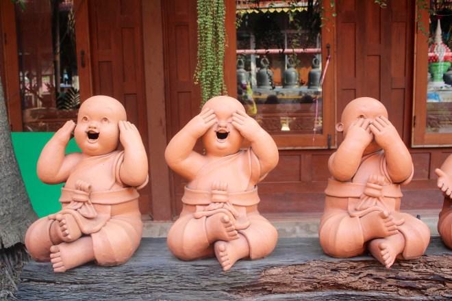 buddha-1128429_1920