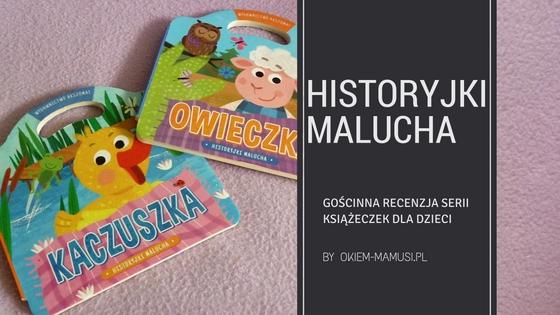 historyjki-malucha1