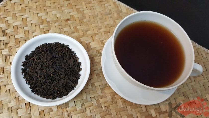 świat herbaty gray moka 12