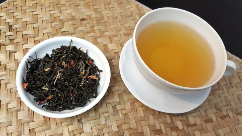 świat herbaty gray moka 13