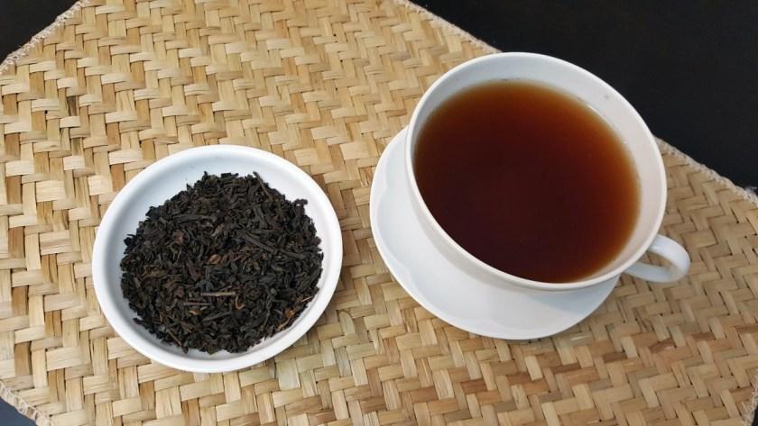 świat herbaty gray moka 15
