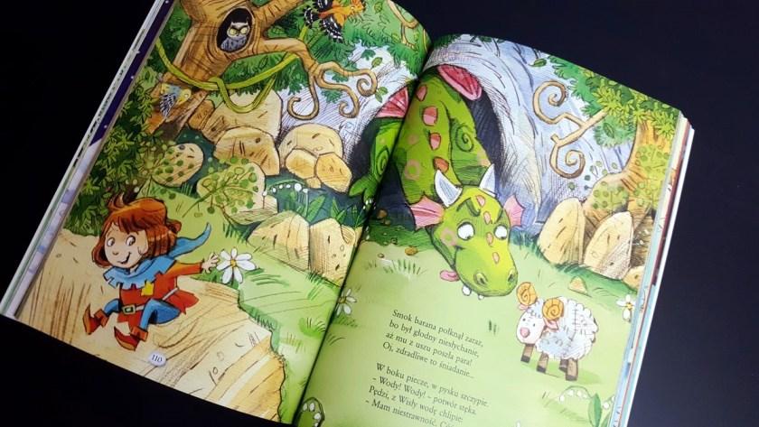 Książki dla starszaka na prezent 10