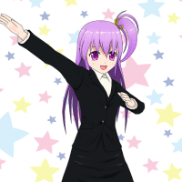 Najlepsze anime - moje TOP 10 japońskich seriali animowanych