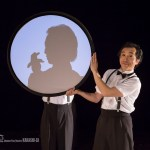 Shadow Play Theatre KAKASHIZA