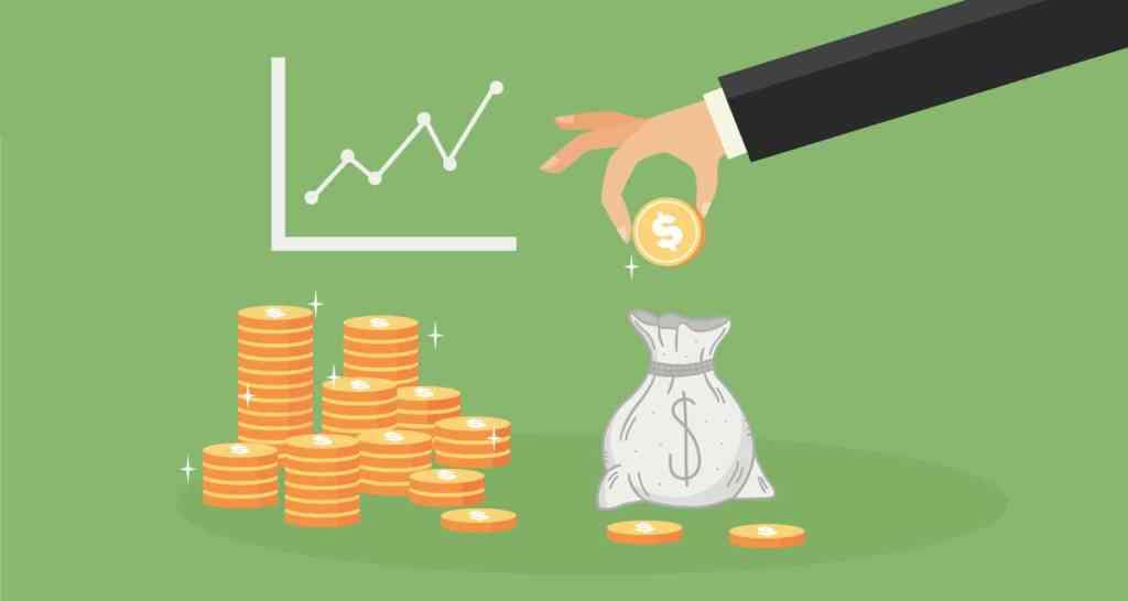 Интересни и любопитни факти от света - Финансово благосъстояние