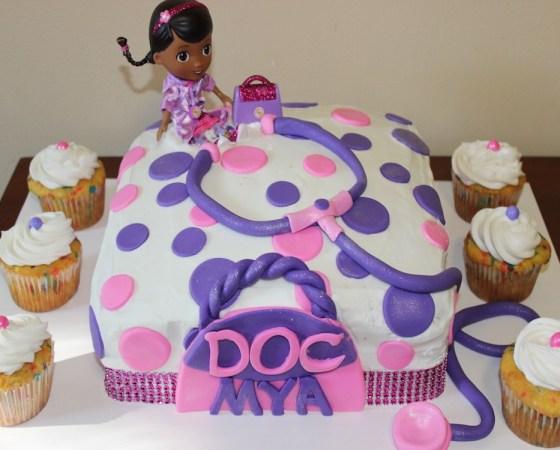 Cake102