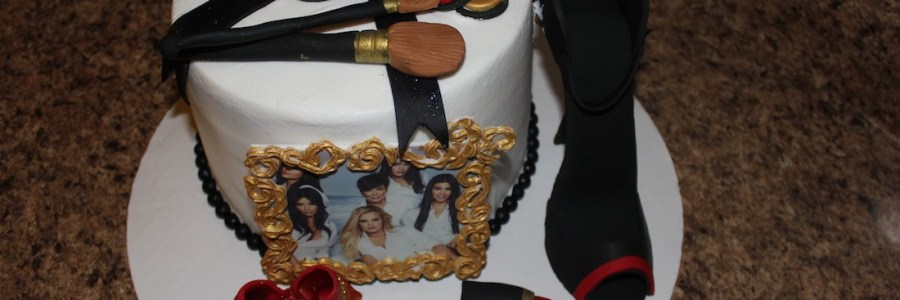 Cake119
