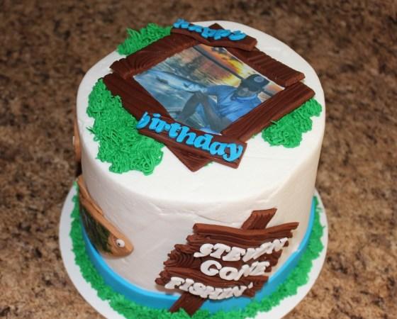 Cake123