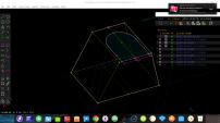 deepinscreenshot20161110132242