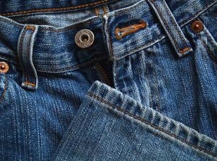 spijkerbroek1