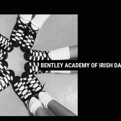 Bentley Academy of Irish Dance