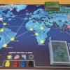 君たちは病原菌から世界を救えるか!協力ゲームの金字塔「パンデミック」