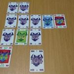 読めない展開に大盛り上がり!簡単だけど奥が深いカードゲーム「ニムト」