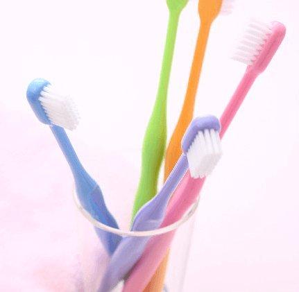 歯のタバコヤニを除去する方法は歯磨き