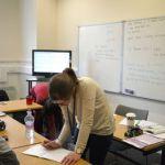 エディンバラ大学付属語学学校 ELTC。人生の財産になる勉強。