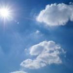 スコットランド及びヨーロッパ北部の夏の日照時間。日が長いと得られる感覚について。