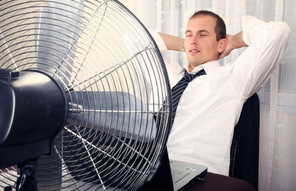 Кокой вентилятор для дома лучше выбрать