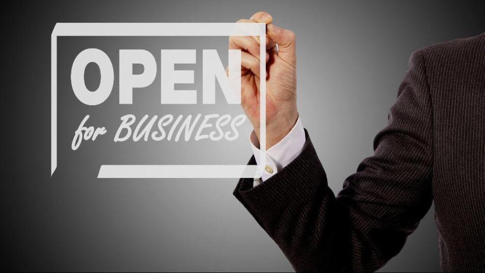 Бизнес-идеи для начинающих