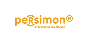 Logo Persimon