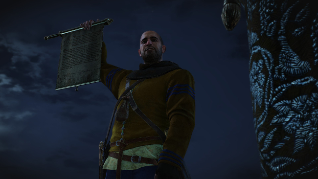 the-witcher-3-16010204