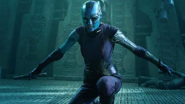 Karen-Gillan-Marvel-Movie-Breakout-Stars