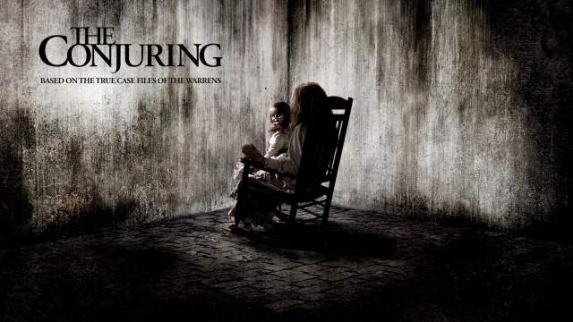 The-Conjuring-2013