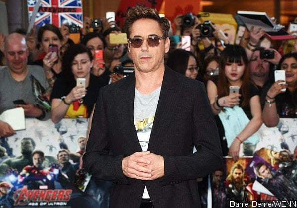 robert-downey-jr-trashes-indie-movies-they-are-too-exhausting-and-sometimes-suck