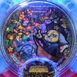 【出るか⁉︎偉人レジェンドコロンブス】妖怪メダルU stage3【パック開封その2】