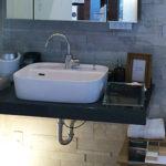 【家づくり・洗面】パナソニックさんが理想の洗面室を実現したッ!【ラシス】
