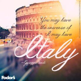 studije u italiji 2