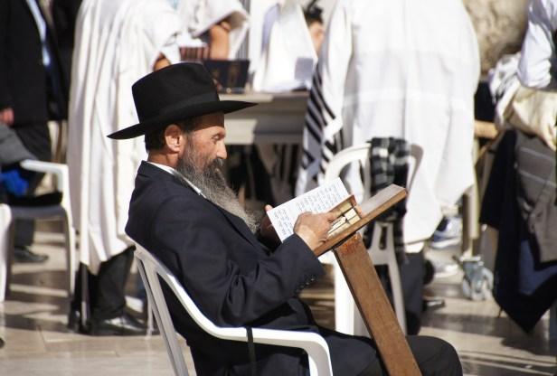 studije u izraelu