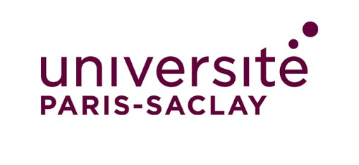 université-Paris-Saclay_Kako na Master