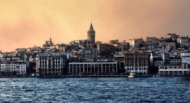 stipendije turska